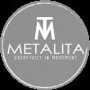 metalita byn